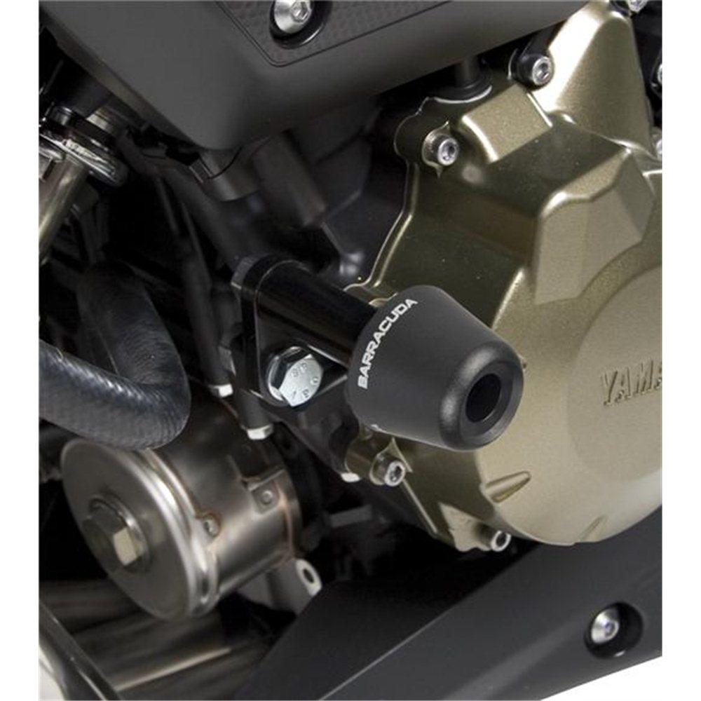Micro sumergible y anfibio DC Motor Pump Bomba de agua 3V 120L H de bajo ruido blanco WEIWEITOE