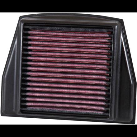 APRILIA CAPONORD 1200 ABS RALLY 2015-2016 FILTRO AIRE K&N