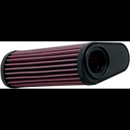 HONDA CB 1000 R ABS 2012-2012 FILTRO AIRE K&N