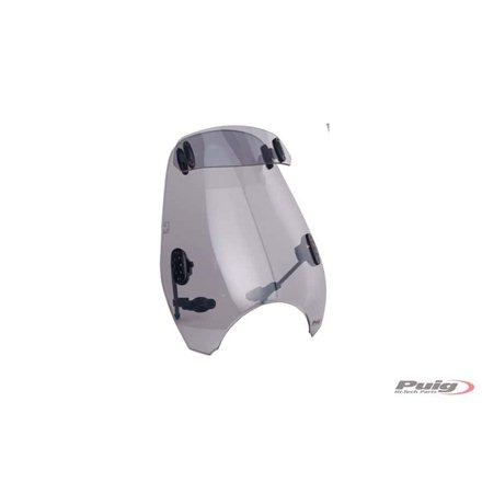 HONDA CB1100/RS/EX  CUSTOM  II CON  VISERA