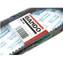 PEUGEOT LUDIX 10 SP BLASTER 50 (05-) CORREA BANDO