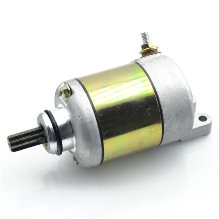 BETA RR SM 250 (05) MOTOR ARRANQUE ARROWHEAD