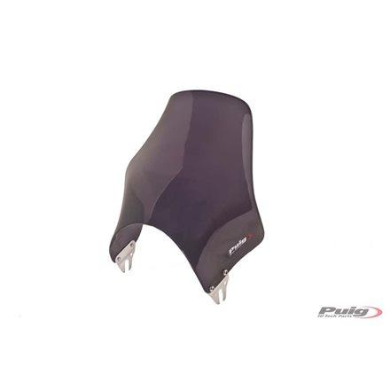 DUCATI GT1000 06' - 10' NAKED