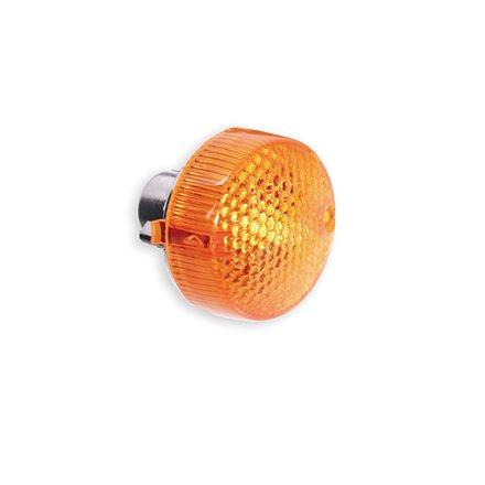 MALAGUTI F12 PHANTOM AC/LC 50 (94-00) INTER DEL A/L
