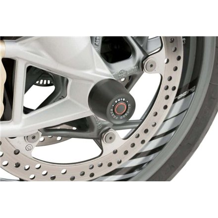 R1200 R/RS 15'-17'  PROTECTOR HORQUILLA PUIG