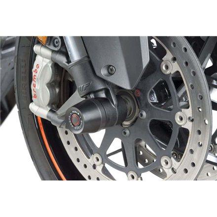 1290 SUPERDUKE/GT 16' PROTECTOR BASCULANTE PUIG