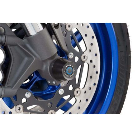 YZF-R1 07'-14'  PROTECTOR HORQUILLA PUIG
