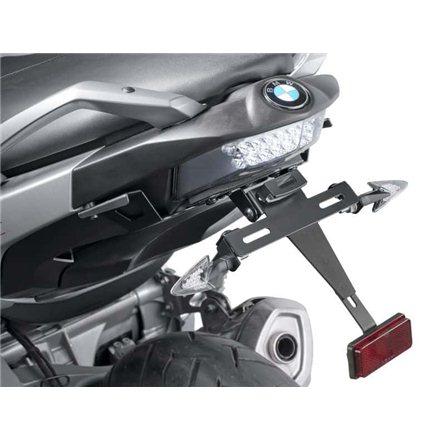 BMW C600 SPORT 12'-15' PORTAMATRICULAS PUIG