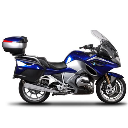 TOP MASTER BMW R1200 RT '14