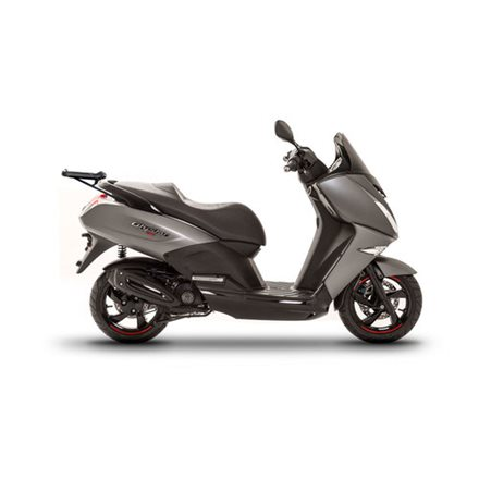 TOP MASTER PEUGEOT CITY STAR 125I/200I 12'-16'
