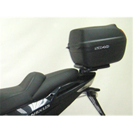 TOP MASTER GILERA NEXUS500 '06