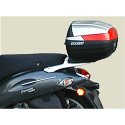 TOP MASTER KYMCO PEOPLE 125-