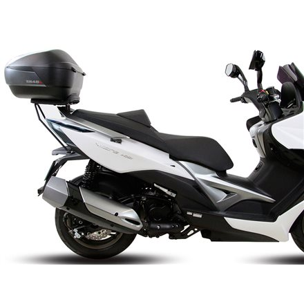 TOP MASTER KYMCO XCITING 400i '13