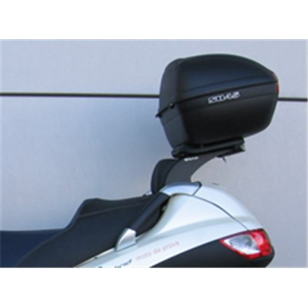 TOP MASTER PIAGGIO MP3 '10-'11