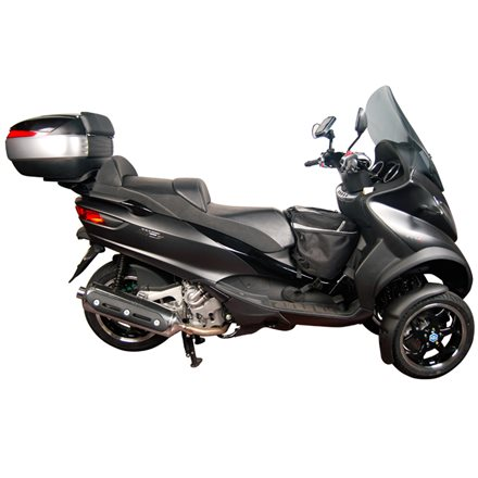 TOP MASTER PIAGGIO MP3 500 SPORT '15