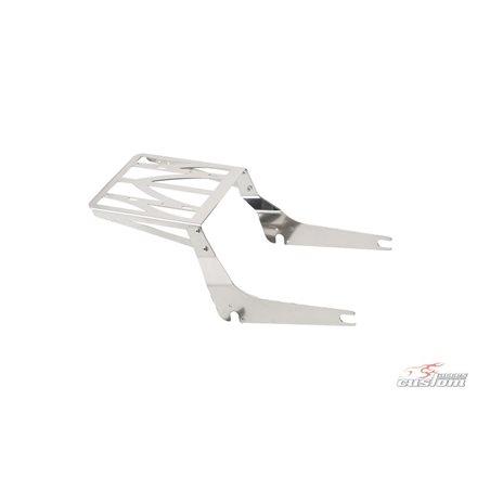 HONDA VT 750 SPIRIT (RC53/10) 10'-13'