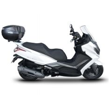 TOP MASTER KYMCO DOWN TOWN 125