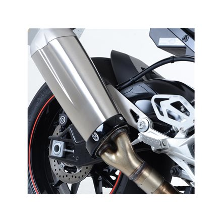 BMW S1000RR FRONT 15-16 PROTECTOR ESCAPE