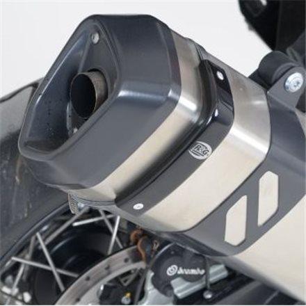 HONDA CBR 250R, ABS 08-15 PROTECTOR ESCAPE
