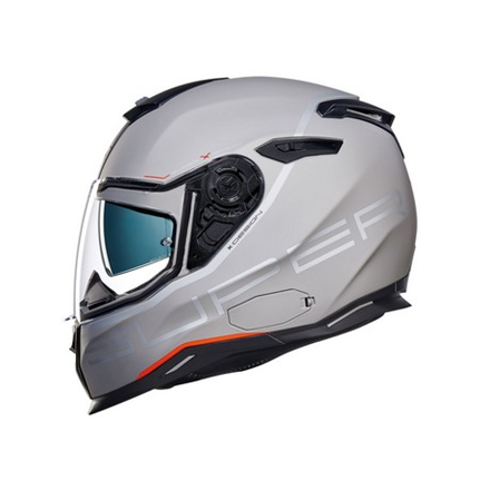 CASCO NEXX SX.100 SUPERSPEED CONCRETE MT