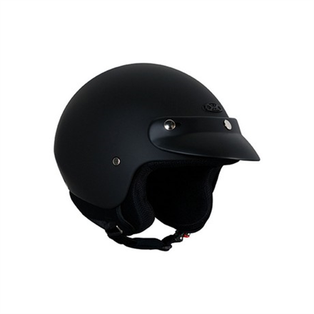 CASCO NEXX SX.60 BASIC BLACK MT