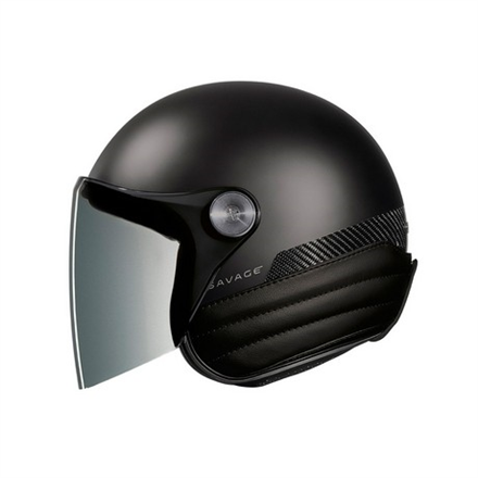 CASCO NEXX X.G10 SAVAGE 2 CARBON