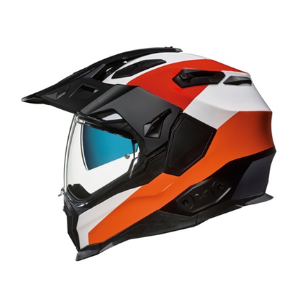CASCO NEXX X.WED2 DUNA ORANGE