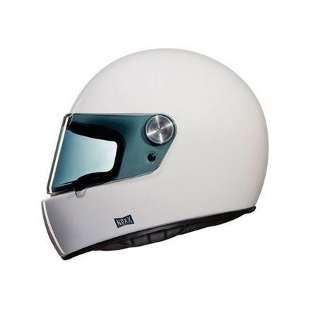 CASCO NEXX XG.100 R PURIST WHITE