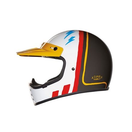 CASCO NEXX XG.200 SUPERHUNKY CONCRETE