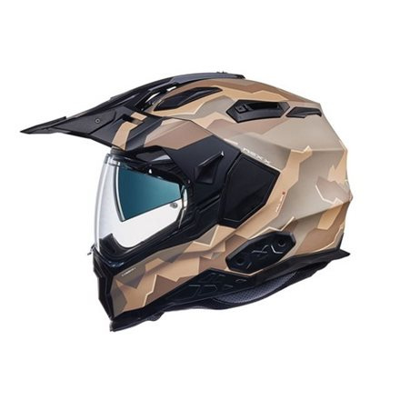 CASCO NEXX X.WED2 HILLEND SAND MT