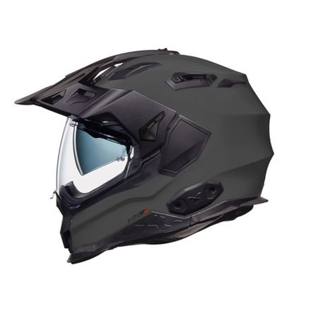 CASCO NEXX X.WED2 PLAIN CONCRETE MT