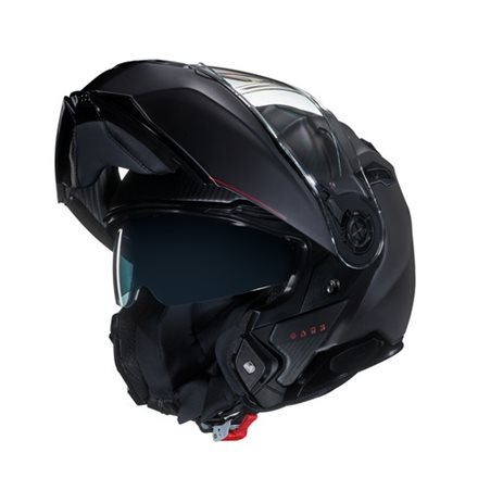 CASCO NEXX X.VILITUR CARBON ZERO MT
