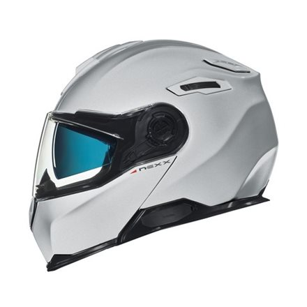 CASCO NEXX X.VILITUR PLAIN GREY