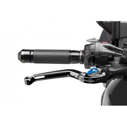 SUZUKI DL650  V-STROM 04' - 10' MANETAS ABATIBLES PUIG