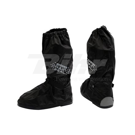 CUBREBOTAS IMPERMEABLE TALLA M OBM