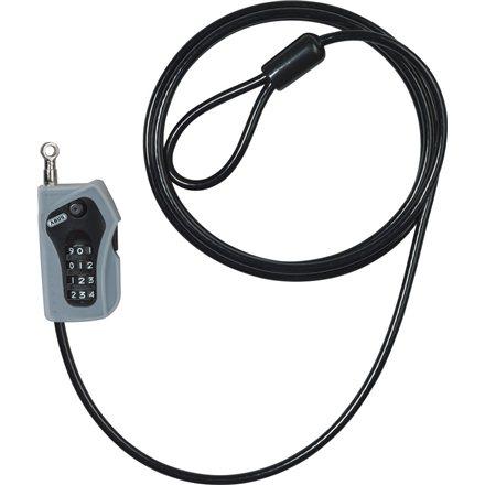 COMBILOOP 205 205/200 BLACK