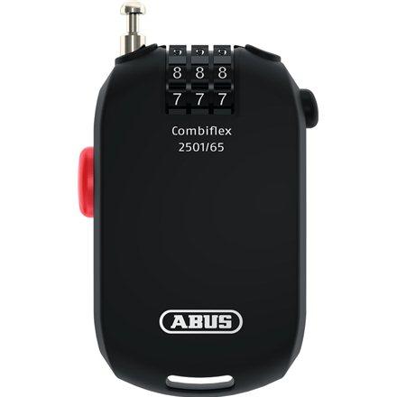 COMBIFLEX 2501 2501/65 C/SB