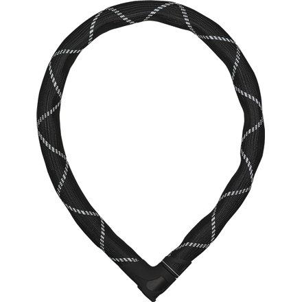 IVEN STEEL-O-FLEX 8200 IVEN 8210/110