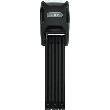 BORDO ALARM 6000A ANTIRROBO PLEGABLE CON ALARMA 6000A/90 BLACK SH