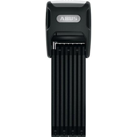 BORDO ALARM 6000A ANTIRROBO PLEGABLE CON ALARMA 6000A/120 BLACK SH