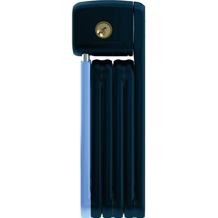 BORDO LITE MINI 6055 ANTIRROBO PLEGABLE MINI 6055/60 MOVISTAR