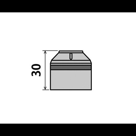 KTM 390 DUKE 13' - 16' CONTRAPESOS THRUSTER PUIG