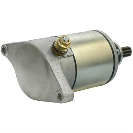 ARCTIC CAT FIS 400 (03-08) MOTOR ARRANQUE V PARTS