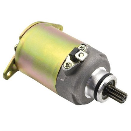BETA EIKON 150 (99-06) MOTOR ARRANQUE V PARTS