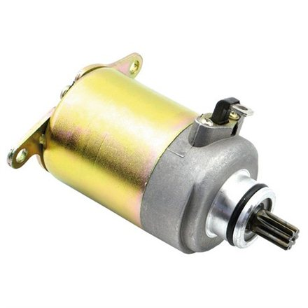 PEUGEOT TWEET 125 (10-14) MOTOR ARRANQUE V PARTS