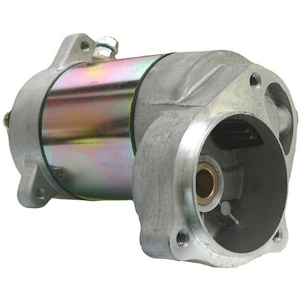 POLARIS 2X4 300 (94-95) MOTOR ARRANQUE V PARTS