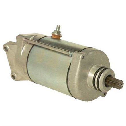 POLARIS FRONTIER CLASSIC 800 (03-04) MOTOR ARRANQUE V PARTS
