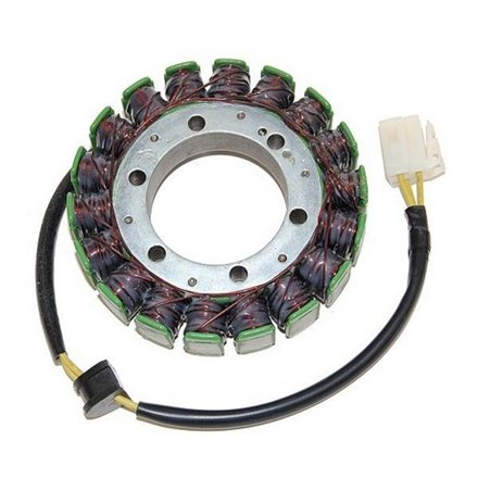 DUCATI 1098 (07-08) STATOR ELECTROSPORT