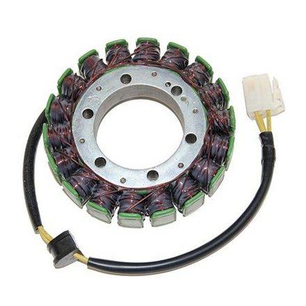 DUCATI 1198 S (09-11) STATOR ELECTROSPORT