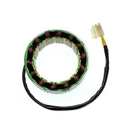 DUCATI 996 S 996 (01) STATOR ELECTROSPORT
